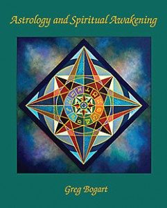 astrology and spiritual growth